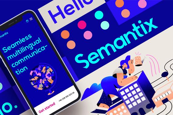 Semantix