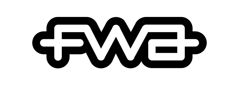 logo-fwa-awards