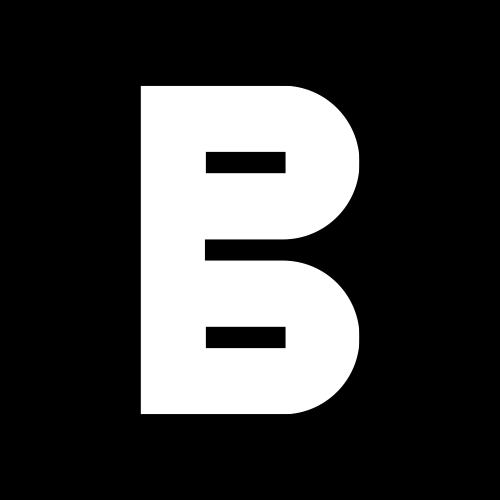 menu_logo2