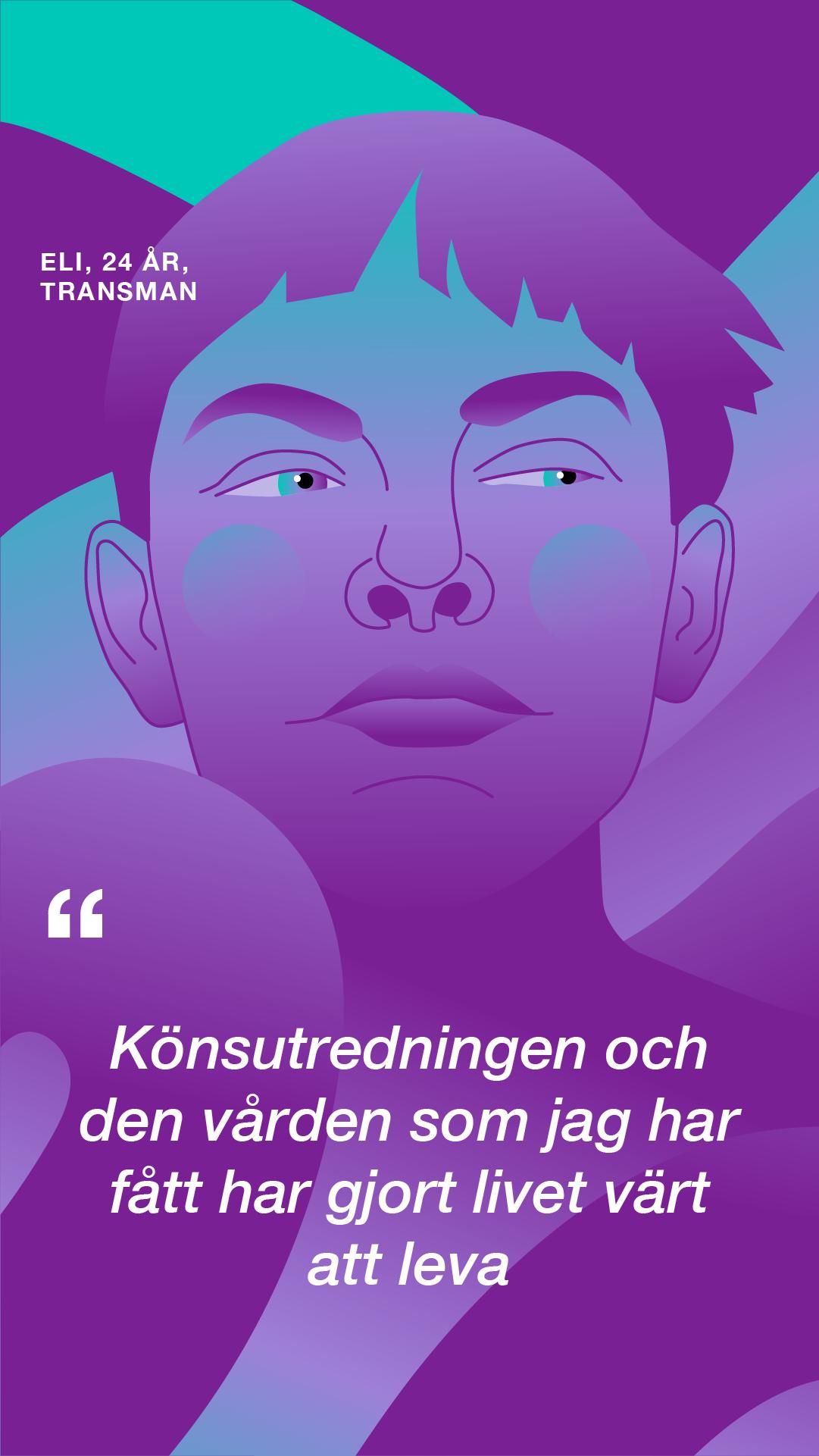 porträtt_stories_1080x1920-07