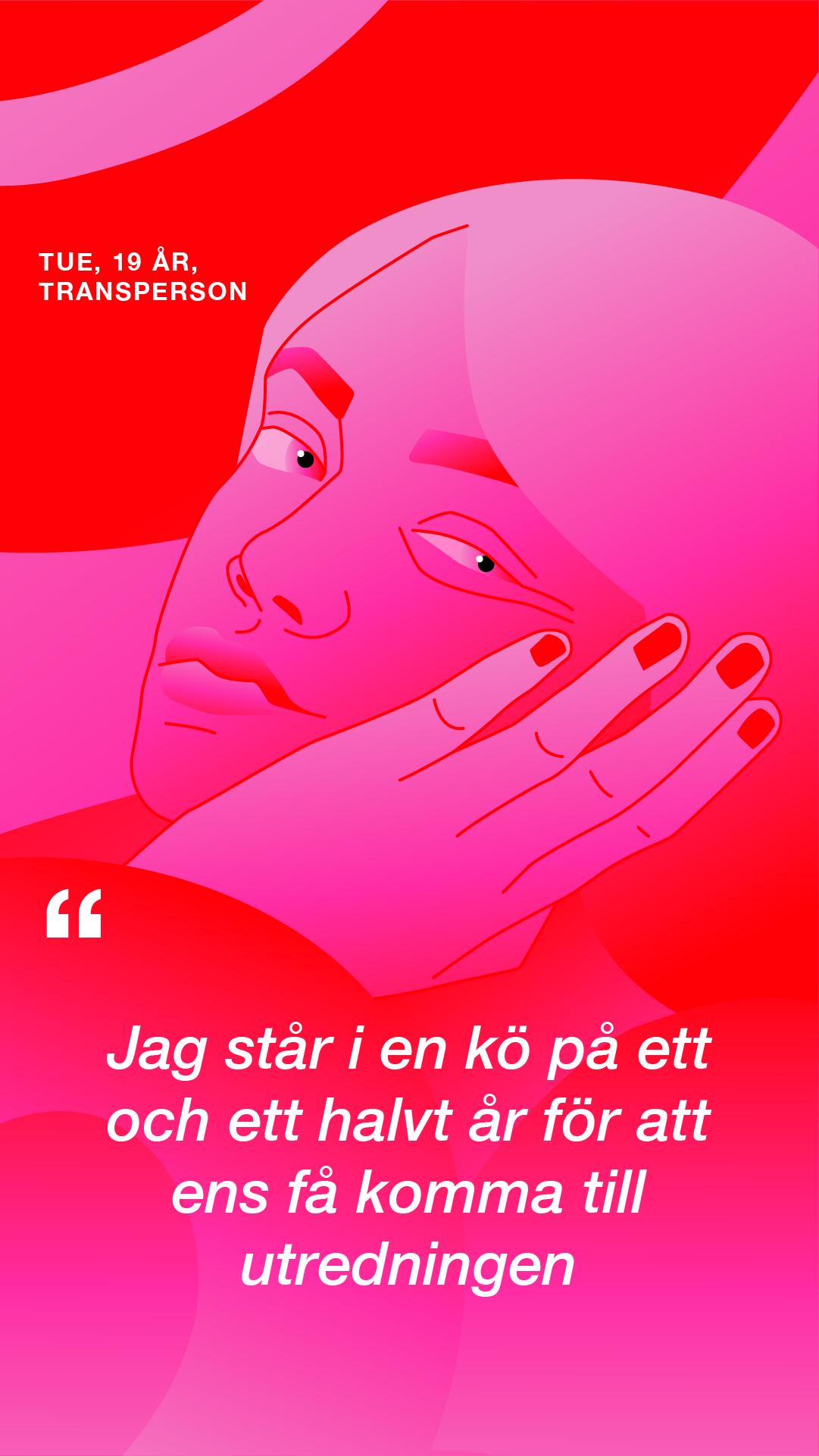 porträtt_stories_1080x1920-09
